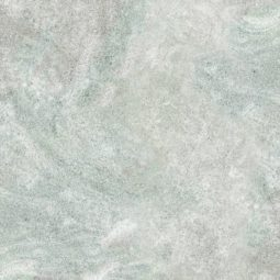 MIXED STONE SOFT GREY