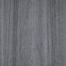 Deska ULTRASHIELD light gray