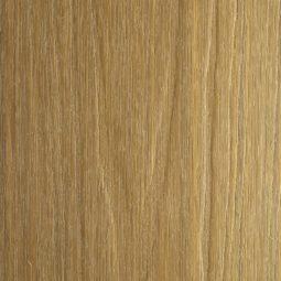 Deska ULTRASHIELD oak
