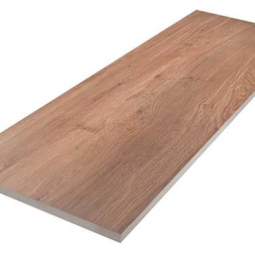 Woodliving Scuro 120×40