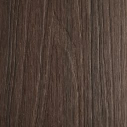 Deska ULTRASHIELD walnut