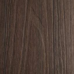 Deska ULTRASHIELD walnut