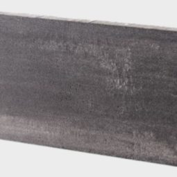 Płyta tarasowa 50×100