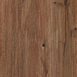 WOODLIVING SCURO