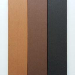 Sztacheta ECO – 0,8m