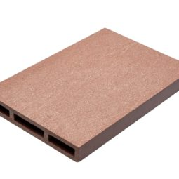 Sztacheta 10cm