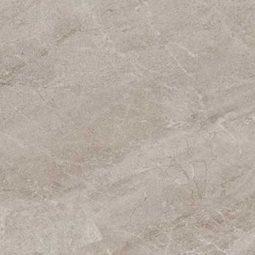 Malabar stone