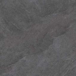 Dark Stone 100×50