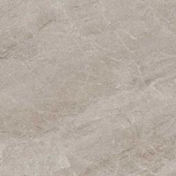 Malabar Stone 100×50