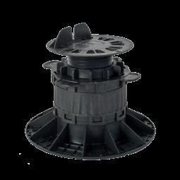 Wspornik regulowany do legara 370-470mm