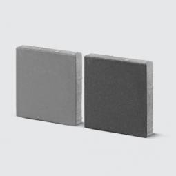 Kostka 30×30 standard