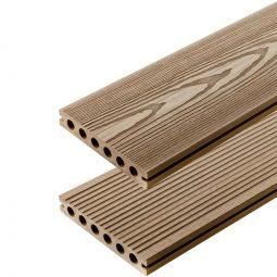 Deska z fakturą drewna