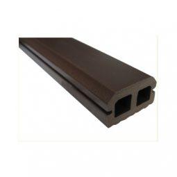 Legar kompozytowy 28x50x2800mm